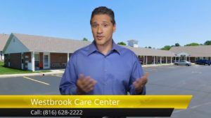 Westbrook Care Center Five Star Review by Troy G