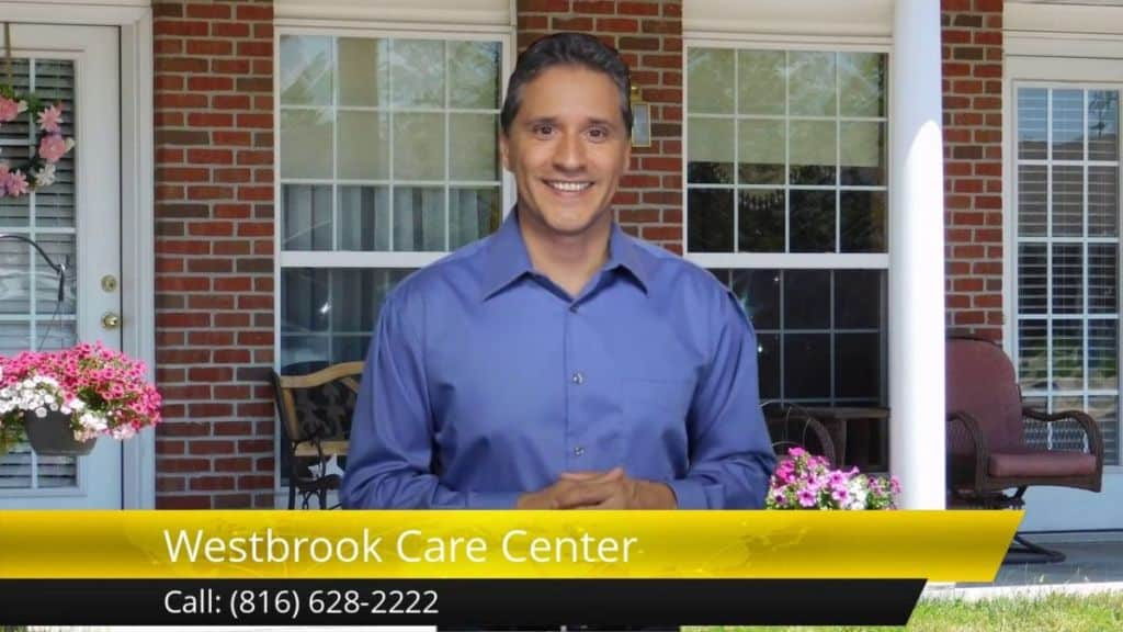 Westbrook Care Center OutstandingFive Star Review by Margaret E