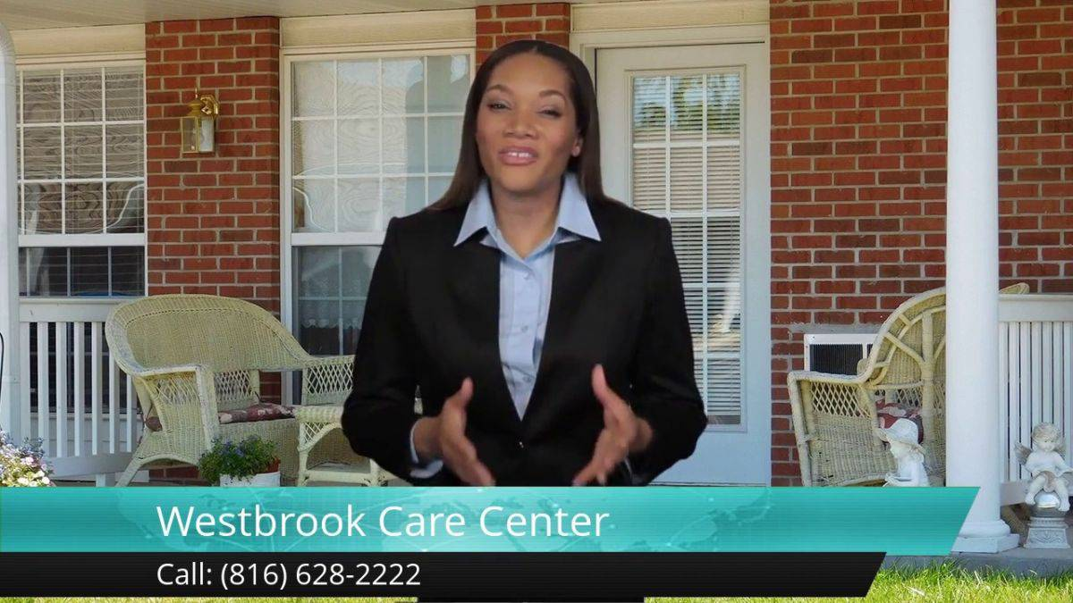 Westbrook Care Center Outstanding Five Star Review by Adam D.