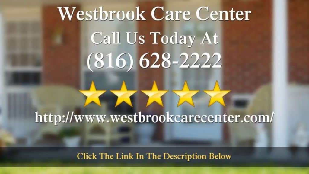 Westbrook Care Center Excellent<br/>5 Star Review by Travis Henry